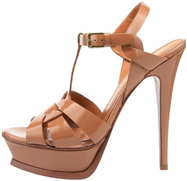 12f3ccea5b8 Obsession  My Favorite Leg Elongating Shoes
