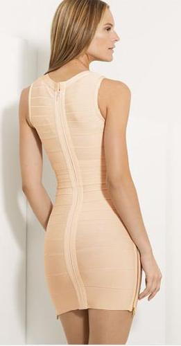 http://www.hervelegerobsessed.com/files/users/3/20120216_cream/back_zipper_side_herve_leger_dress.jpg