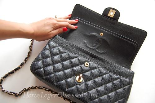 Сумки шанель 2.55 цена. .  - Каталог сумочек, клатчей, портфелей, чемоданов и рюкзаков 2015 года.