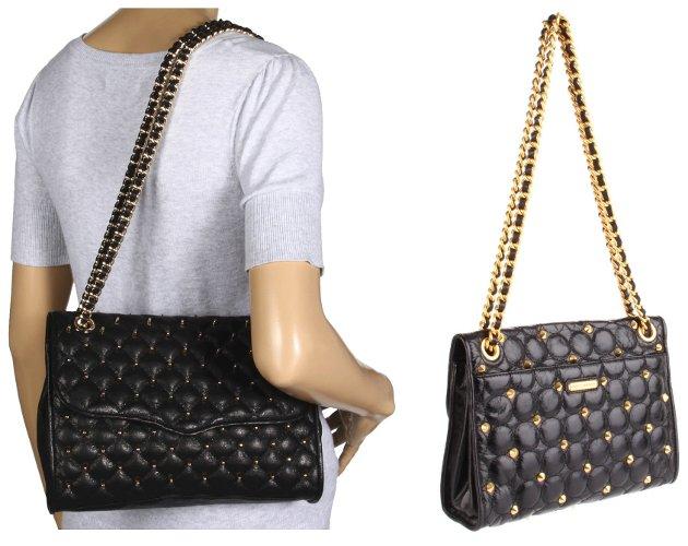 Minkoff Affair Bag
